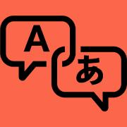 @folio-translations