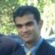 @kjhosein