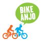 @bikeanjo