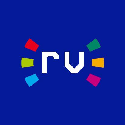 rverse