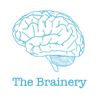 @The-Brainery