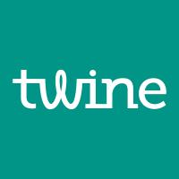 Twine Intranet · GitHub