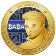 @Babacoins