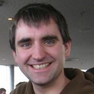 GitHub - njh/EtherCard: EtherCard is an IPv4 driver for the ENC28J60