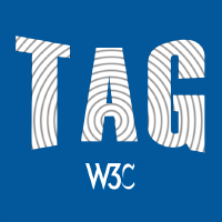 @w3ctag
