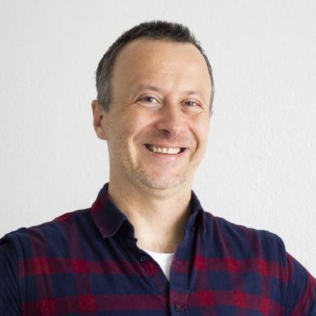 Armin Pašalić