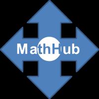 @MathHubInfo