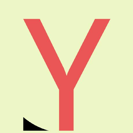 yoodi