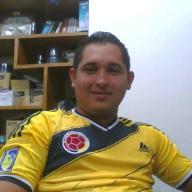 @luchoingeniero