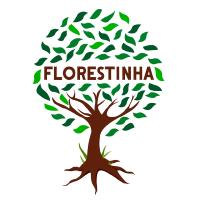 @florestinha