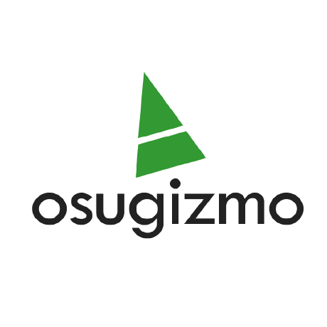 osugizmo