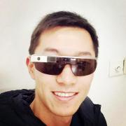 @floodsung
