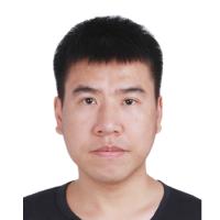 Haoxiqiang