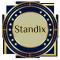 @standix