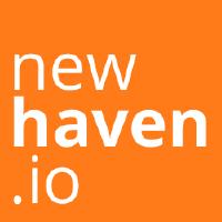 @newhavenio
