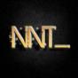 @nntoan