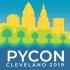 @PyCon
