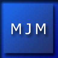 @mjmwired