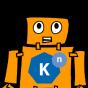 @knative-metrics-robot