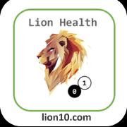 @lion10-com