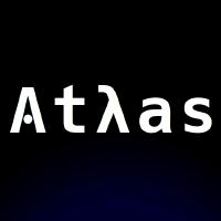 @atlas-engineer