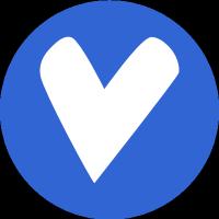 @VerusCoin