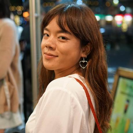 Alexis Vu