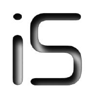 @inSpaceTechnologies
