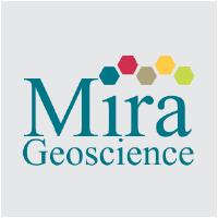 @MiraGeoscience