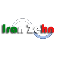 @iranzehn