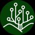 @pisgah-tech-tutoring