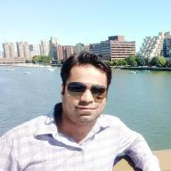 @sachinanand