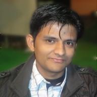 @jaigupta