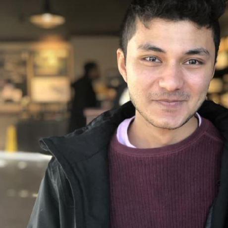 Andre Fu's avatar