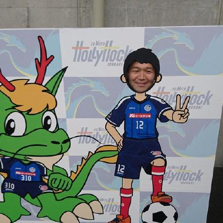 m-nakamura-actindi's icon