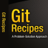@gajdaw-git-recipes