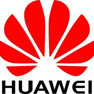 GitHub - Huawei-mt6737/kernel-source-code-huawei-mt6737: HUAWEI Y5