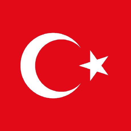 Hamdi DAMAR