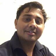 @satendradagar