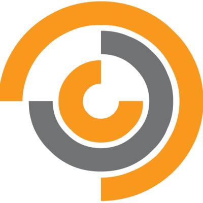 Lean/Algorithm Python/Alphas at master · QuantConnect/Lean · GitHub