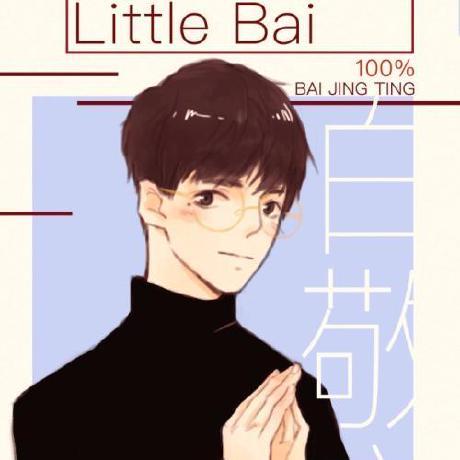 littlebai28