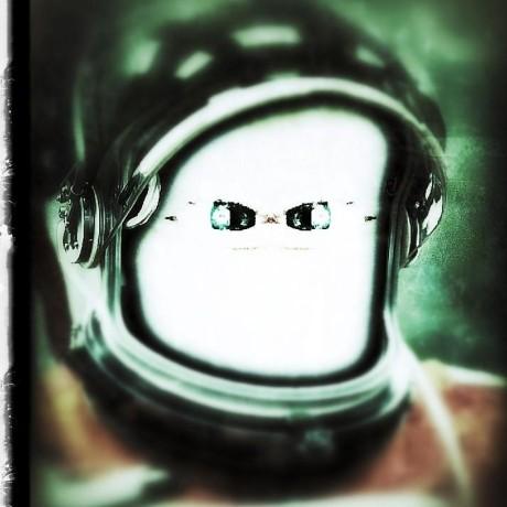 `JT5D`'s avatar