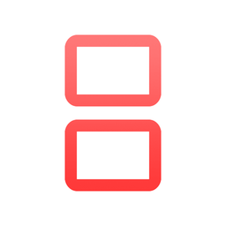 GitHub - iNDS-Team/iNDS: Revival of the Nintendo DS emulator