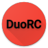 @duorc