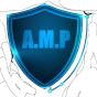 @Ampcrypto