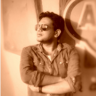 @anshumanravi