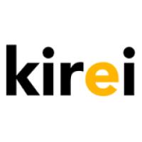 @kirei