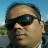 @dharamjhatakia