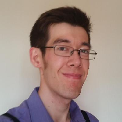 GitHub - mwilliamson/python-mammoth: Convert Word documents ( docx