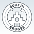 @builtinbruges